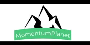 momentum planet canada