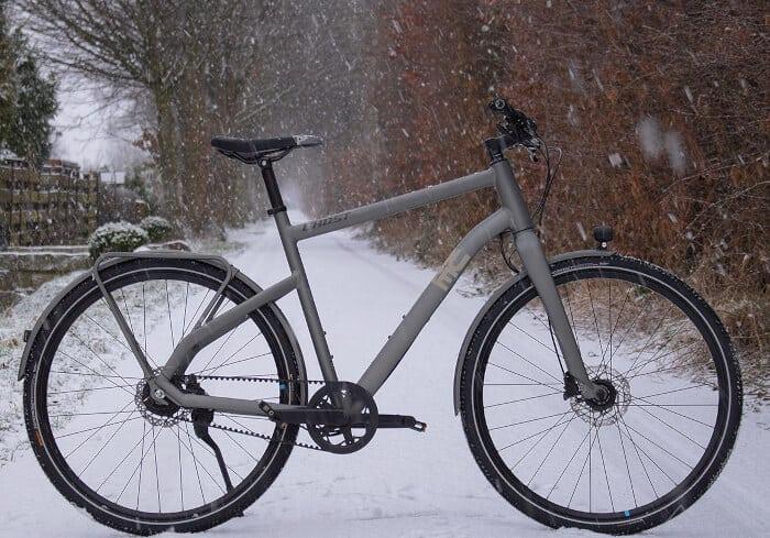 continental top contact winter II premium 1