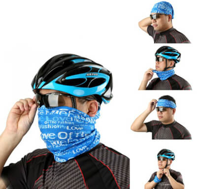 cyclingbandana